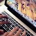 Permainan Online Murah Meriah untuk Menepis Kebosanan