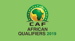 Nigeria through to Chan 2018 final