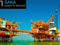 PT Saka Energi Indonesia - Recruitment For SAKA Graduate Program PGN Group March 2017