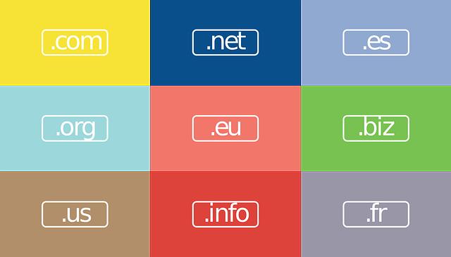 افضل المواقع للحصول ومقارنة الدومينات المنتهية Best tools for getting and comparing Expired Domains