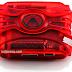 Download Volcano Box Setup+Usb Driver  For Windows Xp/7/8/Vista (32 Bit/ 64 Bit)