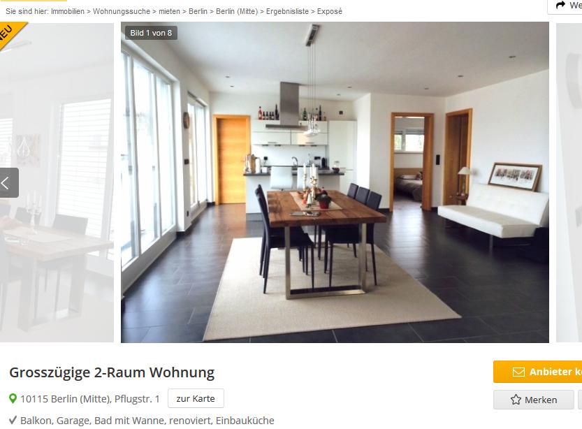 schm8811 0519898843. Black Bedroom Furniture Sets. Home Design Ideas
