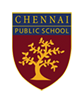 Chennai Public School Wanted Vice Principal/PRT/TGT/PGT/SGT
