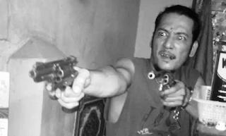 Allan Contreras