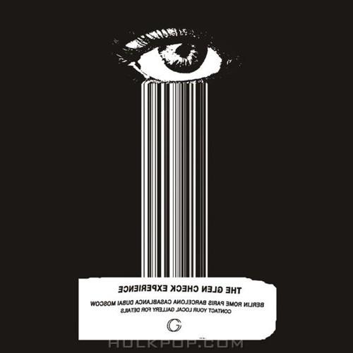 Glen Check – The Glen Check Experience – EP (ITUNES MATCH AAC M4A)