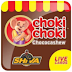 Choki Choki Shiva Live Game Tips, Tricks & Cheat Code