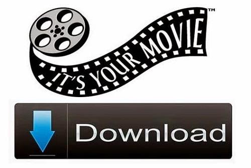 Situs Tempat Download Film