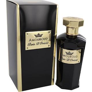 Pada perjumpaan kini ini akan disajikan sejumlah minyak wangi yang elok yummy wanginy 10 Merk Parfum Wanita Murah Berkualitas 2019