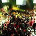 Menores de idade estão proibidos de frequentarem baladas em Laranjeiras