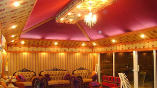 ARABIAN TENTS IN UAEARABIAN TENT TO RENT SHARJAHARABIAN TENTS TO RENTABU DHABI ARABIAN HALL FOR SALEARABIAN HALLS TO RENT AL AINARABIAN HALLS SALEARABIAN HALLS TO RENT SHARJAHARABIAN HALLSARABIAN HALLS IN ABU DHABIARABIAN HALLS FOR SALE DUBAIARABIAN HALLS TO RENT ABU DHABIARABIAN HALLS FOR SALE SHARJAHARABIAN HALLS IN DUBAIARABIAN HALLS TO RENT DUBAIARABIAN HALLS TO RENTARABIAN HALLS IN UAEARABIAN HALLS FOR SALE AL AINARABIAN HALLS FOR SALEARABIAN HALLS IN AL AINARABIAN HALLS FOR SALE ABU DHABIARABIAN TENTS FOR SALE SHARJAH BUY ARABIAN TENTSARABIAN TENTS TO RENT DUBAIBUY ARABIAN HALLSARABIAN TENT FOR SALE AL AINARABIAN HALLS IN SHARJAHARABIAN HALL FOR SALEARABIAN HALL TO RENT DUBAIARABIAN HALL FOR SALE AL AINARABIAN HALL FOR SALE DUBAIARABIAN HALL FOR SALE SHARJAHUAE ARABIAN TENT FOR SALEUAE ARABIAN TENT RENTALSUAE ARABIAN HALL FOR SALEUAE ARABIAN HALL RENTALSARABIAN HALL FOR SALE ABU DHABIUAE ARABIAN TENTSARABIAN HALL RENTARABIAN HALLUAE ARABIAN HALLSARABIAN HALL TO RENT ABU DHABIARABIAN TENTS IN ABU DHABIARABIAN HALL TO RENT SHARJAHARABIAN TENTS FOR SALEARABIAN HALL TO RENT AL AINARABIAN HALL TO RENTARABIAN HALL SALEARABIAN TENTS IN AL AINARABIAN TENTS SALEARABIAN TENTS TO RENT ABU DHABIARABIAN TENTS FOR SALE DUBAIARABIAN HALL RENTALSARABIAN TENT RENTALSRENT ARABIAN TENTSRENT ARABIAN HALLSRENT UAE TRADITIONAL TENTSAL AIN TRADITIONAL TENTS FOR SALEAL AIN TRADITIONAL TENTSAL AIN TRADITIONAL TENTS RENTALSBUY TRADITIONAL TENTSSHARJAH TRADITIONAL TENTSSHARJAH TRADITIONAL TENT RENTALSDUBAI TRADITIONAL TENT FOR SALEDUBAI TRADITIONAL TENT RENTALSDUBAI TRADITIONAL TENTSRENT ABU DHABI TRADITIONAL TENTSRENT TRADITIONAL TENTSSHARJAH TRADITIONAL TENT FOR SALERENT SHARJAH TRADITIONAL TENTSABU DHABI TRADITIONAL TENT FOR SALEABU DHABI TRADITIONAL TENTSABU DHABI TRADITIONAL TENT RENTALSUAE TRADITIONAL TENTSUAE TRADITIONAL TENT FOR SALEUAE TRADITIONAL TENT RENTALSRENT AL AIN TRADITIONAL TENTSRENT DUBAI TRADITIONAL TENTSTRADITIONAL TENTS TO RENT AL AINTRADITIONAL TENT SALETRADITIONAL TENT TO RENTTRADITIONAL TENTS FOR SALE SHARJAH.  CAR PARK SHADES IN ABU DHABI. TRADITIONAL TENTS TO RENT SHARJAHTRADITIONAL TENT TO RENT ABU DHABITRADITIONAL TENTS FOR SALE DUBAITRADITIONAL TENTS FOR SALETRADITIONAL TENTS IN AL AINTRADITIONAL TENT FOR SALE SHARJAHTRADITIONAL TENTS FOR SALE AL AINTRADITIONAL TENT FOR SALE DUBAITRADITIONAL TENT TO RENT SHARJAHTRADITIONAL TENT RENTALSTRADITIONAL TENTS TO RENTTRADITIONAL TENTS TO RENT DUBAITRADITIONAL TENT FOR SALE AL AINTRADITIONAL TENTS IN DUBAITRADITIONAL TENTS TO RENT ABU DHABITRADITIONAL TENTS IN UAETRADITIONAL TENT TO RENT AL AINTRADITIONAL TENTS FOR SALE ABU DHABITRADITIONAL TENT FOR SALE ABU DHABITRADITIONAL TENT RENTTRADITIONAL TENTS IN ABU DHABITRADITIONAL TENTS IN SHARJAHTRADITIONAL TENTS SALETRADITIONAL TENT TO RENT DUBAIRENT SHARJAH TRADITIONAL HALLSTRADITIONAL HALL TO RENT DUBAITRADITIONAL HALL FOR SALE ABU DHABITRADITIONAL HALL FOR SALE DUBAIRENT AL AIN TRADITIONAL HALLSRENT ABU DHABI TRADITIONAL HALLSTRADITIONAL HALL FOR SALE SHARJAHTRADITIONAL HALL TO RENT ABU DHABITRADITIONAL HALL TO RENT SHARJAHTRADITIONAL HALL TO RENT AL AINTRADITIONAL HALL RENTALSTRADITIONAL HALL RENTTRADITIONAL HALL SALETRADITIONAL HALL FOR SALEUAE TRADITIONAL HALLSUAE TRADITIONAL HALL FOR SALEDUBAI TRADITIONAL HALL RENTALSRENT UAE TRADITIONAL HALLSDUBAI TRADITIONAL HALLSSHARJAH TRADITIONAL HALL FOR SALESHARJAH TRADITIONAL HALL RENTALSSHARJAH TRADITIONAL HALLSDUBAI TRADITIONAL HALL FOR SALETRADITIONAL HALLS FOR SALE SHARJAHTRADITIONAL HALLS IN SHARJAHTRADITIONAL HALLS FOR SALE AL AINTRADITIONAL HALLS FOR SALETRADITIONAL HALLS IN ABU DHABITRADITIONAL HALLS TO RENTTRADITIONAL HALLS IN AL AINTRADITIONAL HALLS SALETRADITIONAL HALLS FOR SALE DUBAIRENT TRADITIONAL HALLSTRADITIONAL HALLS FOR SALE ABU DHABITRADITIONAL HALLS TO RENT SHARJAHTRADITIONAL HALLS TO RENT DUBAITRADITIONAL HALLS IN DUBAIUAE TRADITIONAL HALL RENTALSAL AIN TRADITIONAL HALLSAL AIN TRADITIONAL HALLS RENTALSTRADITIONAL HALLS TO RENT ABU DHABITRADITIONAL HALL TO RENTTRADITIONAL HALLS IN UAETRADITIONAL HALLS TO RENT AL AINBUY TRADITIONAL HALLSTRADITIONAL HALL FOR SALE AL AINRENT DUBAI TRADITIONAL HALLSAL AIN TRADITIONAL HALLS FOR SALEABU DHABI TRADITIONAL HALL RENTALSABU DHABI TRADITIONAL HALL FOR SALEABU DHABI TRADITIONAL HALLSRENT UAE TRADITIONAL TENTSBUY TRADITIONAL TENTSAL AIN TRADITIONAL TENTS RENTALSAL AIN TRADITIONAL TENTSAL AIN TRADITIONAL TENTS FOR SALESHARJAH TRADITIONAL TENTSSHARJAH TRADITIONAL TENT RENTALSDUBAI TRADITIONAL TENT RENTALSDUBAI TRADITIONAL TENT FOR SALEDUBAI TRADITIONAL TENTSRENT ABU DHABI TRADITIONAL TENTSRENT TRADITIONAL TENTSRENT SHARJAH TRADITIONAL TENTSABU DHABI TRADITIONAL TENTSABU DHABI TRADITIONAL TENT FOR SALEABU DHABI TRADITIONAL TENT RENTALSUAE TRADITIONAL TENT RENTALSUAE TRADITIONAL TENT FOR SALEUAE TRADITIONAL TENTSRENT AL AIN TRADITIONAL TENTSRENT DUBAI TRADITIONAL TENTSTRADITIONAL TENTS TO RENT AL AINTRADITIONAL TENT TO RENT DUBAITRADITIONAL TENT FOR SALETRADITIONAL TENTS TO RENT SHARJAHTRADITIONAL TENTS FOR SALE ABU DHABITRADITIONAL TENT SALETRADITIONAL TENT TO RENT ABU DHABITRADITIONAL TENTS FOR SALETRADITIONAL TENT TO RENTTRADITIONAL TENTS IN AL AINTRADITIONAL TENT FOR SALE SHARJAHTRADITIONAL TENTS TO RENT ABU DHABITRADITIONAL TENTS FOR SALE DUBAITRADITIONAL TENTS TO RENTTRADITIONAL TENTS IN ABU DHABITRADITIONAL TENTS IN UAETRADITIONAL TENT TO RENT AL AINTRADITIONAL TENTS IN DUBAI traditional tent renttraditional tents saletraditional tent to rent Sharjahtraditional tent for sale Abu Dhabitraditional tent for sale Dubaitraditional tent for sale Al Aintraditional tent rentalstraditional tents for sale Sharjahtraditional tents in Sharjahtraditional tents for sale Al Aintraditional halls to rent Sharjahrent traditional hallstraditional halls to rentrent Sharjah traditional hallsrent UAE traditional hallsSharjah traditional hallstraditional halls saletraditional halls in UAEUAE traditional hallstraditional halls in Sharjahtraditional hall for saleUAE traditional hall for saletraditional halls for saletraditional halls for sale SharjahSharjah traditional hall for saletraditional hall for sale Sharjahrent Abu Dhabi traditional hallsAbu Dhabi traditional hallsAbu Dhabi traditional hall rentalstraditional halls in Abu Dhabibuy traditional hallstraditional hall to rent Abu Dhabitraditional hall to rent Sharjahtraditional hall rentalsUAE traditional hall rentalstraditional hall saletraditional hall rentSharjah traditional hall rentalstraditional hall to rentDubai traditional hallstraditional halls in Dubairent Dubai traditional hallsDubai traditional hall rentalstraditional hall to rent Dubaitraditional halls to rent Dubaitraditional halls to rent Abu Dhabitraditional hall for sale DubaiDubai traditional hall for saletraditional halls for sale DubaiAl Ain traditional hallstraditional hall to rent Al Aintraditional halls to rent Al Aintraditional halls in Al Ainrent Al Ain traditional hallsAl Ain traditional halls rentalstraditional hall for sale Al Aintraditional halls for sale Al AinAl Ain traditional halls for saletraditional halls for sale Abu Dhabitraditional hall for sale Abu DhabiAbu Dhabi traditional hall for saletraditional hall to rent Dubaitraditional hall to rent Abu Dhabirent Sharjah traditional hallstraditional hall for sale Abu Dhabitraditional hall for sale Sharjahrent Abu Dhabi traditional halls rent Al Ain traditional hallstraditional hall for sale Dubaitraditional hall to rent Sharjahtraditional hall rentalstraditional hall for saletraditional hall renttraditional hall to rent Al Aintraditional hall to renttraditional hall saleUAE traditional hall for saleUAE traditional hall rentalsUAE traditional hallsrent UAE traditional hallsDubai traditional hall for saleDubai traditional hall rentalsSharjah traditional hallsSharjah traditional hall for saletraditional halls saletraditional halls in Dubaitraditional halls to renttraditional halls for sale Al Aintraditional halls for sale Dubaitraditional halls for sale Abu Dhabitraditional halls for saletraditional halls in Al Aintraditional halls to rent Dubaitraditional halls to rent Abu Dhabitraditional halls in Sharjahtraditional halls to rent Sharjahtraditional halls for sale Sharjahrent traditional hallstraditional halls in UAEtraditional hallsDubai traditional hallsAl Ain traditional hallsAl Ain traditional halls rentalsAl Ain traditional halls for saletraditional halls to rent Al Aintraditional halls in Abu Dhabitraditional hall for sale Al AinSharjah traditional hall rentalsrent Dubai traditional hallsbuy traditional hallsAbu Dhabi traditional hall rentalsAbu Dhabi traditional hall for saleAbu Dhabi traditional hallsAl Ain traditional tents for salerent Al Ain traditional tentstraditional tents for sale Al Aintraditional tent for sale Al Aintraditional tent to rent Al Aintraditional tents in Al AinAl Ain traditional tents rentalstraditional tents to rent Al AinDubai traditional tentsbuy traditional tentstraditional tents in Abu Dhabitraditional tents in UAEAbu Dhabi traditional tent rentalsAl Ain traditional tentstraditional tents in DubaiUAE traditional tent rentalstraditional tent rentalstraditional tents to rent Abu Dhabitraditional tent to rent Abu Dhabitraditional tent saleSharjah traditional tent rentalsUAE traditional tentsUAE traditional tent for saletraditional tents in SharjahAbu Dhabi traditional tentsrent Abu Dhabi traditional tentsDubai traditional tent for saletraditional tent for sale Dubaitraditional tents for sale Dubaitraditional tent to rent Dubairent Dubai traditional tentstraditional tents to rent Dubaitraditional tent to rent Sharjahrent Sharjah traditional tentstraditional tents for sale Sharjahtraditional tent for sale SharjahSharjah traditional tent for saletraditional tents to rent SharjahDubai traditional tent rentals TRADITIONAL TENTS FOR SALESHARJAH TRADITIONAL TENTSTRADITIONAL TENTS FOR SALE ABU DHABITRADITIONAL TENT FOR SALE ABU DHABIABU DHABI TRADITIONAL TENT FOR SALETRADITIONAL TENTS TO RENTRENT UAE TRADITIONAL TENTSTRADITIONAL TENT TO RENTTRADITIONAL TENT RENTBEDOUIN TENTSBEDOUIN TENTBEDOUIN TENTSBEDOUIN TENTBEDOUIN TENTBEDOUIN TENT SALEBEDOUIN TENTS FOR SALEBEDOUIN TENTSBEDOUIN TENT TO RENTBEDOUIN TENT TO RENT DUBAIBEDOUIN TENT TO RENTBEDOUIN TENT FOR SALE DUBAIBEDOUIN TENT TO RENT ABU DHABIBEDOUIN TENT FOR SALE AL AINBEDOUIN TENT FOR SALE ABU DHABIBEDOUIN TENT TO RENT SHARJAHBEDOUIN TENT FOR SALE SHARJAHBEDOUIN TENT TO RENT AL AINABU DHABI BEDOUIN TENTSABU DHABI BEDOUIN TENT FOR SALEABU DHABI BEDOUIN TENT RENTALSAL AIN BEDOUIN TENTSAL AIN BEDOUIN TENTS RENTALSAL AIN BEDOUIN TENTS FOR SALEBEDOUIN TENT RENTALSBEDOUIN TENT RENTBEDOUIN TENT SALEBEDOUIN TENT FOR SALEDUBAI BEDOUIN TENTSDUBAI BEDOUIN TENT FOR SALEDUBAI BEDOUIN TENT RENTALSRENT SHARJAH BEDOUIN TENTSBEDOUIN TENTS IN ABU DHABIBEDOUIN TENTS IN DUBAIBEDOUIN TENTS TO RENT ABU DHABIBEDOUIN TENTS IN SHARJAHBEDOUIN TENTS TO RENTBEDOUIN TENTS IN UAEBEDOUIN TENTS FOR SALE SHARJAHBEDOUIN TENTS FOR SALEBEDOUIN TENTS TO RENT DUBAIBEDOUIN TENTS SALEBEDOUIN TENTS FOR SALE DUBAIRENT BEDOUIN TENTSBEDOUIN TENTS IN AL AINBEDOUIN TENTS FOR SALE ABU DHABIRENT UAE BEDOUIN TENTSBEDOUIN TENTS TO RENT AL AINBEDOUIN TENTS FOR SALE AL AINBEDOUIN TENTS TO RENT SHARJAHBUY BEDOUIN TENTSRENT DUBAI BEDOUIN TENTSUAE BEDOUIN TENT RENTALSUAE BEDOUIN TENT FOR SALESHARJAH BEDOUIN TENT FOR SALESHARJAH BEDOUIN TENT RENTALSUAE BEDOUIN TENTSSHARJAH BEDOUIN TENTSRENT AL AIN BEDOUIN TENTSRENT ABU DHABI BEDOUIN TENTSBEDOUIN TENT TO RENT DUBAIBEDOUIN TENT FOR SALE AL AINBEDOUIN TENT FOR SALE DUBAIBEDOUIN TENT TO RENTBEDOUIN TENT FOR SALE ABU DHABIBEDOUIN TENT RENTALSBEDOUIN TENT TO RENT AL AINBEDOUIN TENT TO RENT SHARJAHBEDOUIN TENT FOR SALE SHARJAHBEDOUIN TENT TO RENT ABU DHABIRENT SHARJAH BEDOUIN TENTSABU DHABI BEDOUIN TENTSABU DHABI BEDOUIN TENT RENTALSABU DHABI BEDOUIN TENT FOR SALEAL AIN BEDOUIN TENTS FOR SALEAL AIN BEDOUIN TENTSAL AIN BEDOUIN TENTS RENTALSDUBAI BEDOUIN TENT FOR SALERENT DUBAI BEDOUIN TENTSRENT UAE BEDOUIN TENTSRENT BEDOUIN TENTSBEDOUIN TENT RENTBEDOUIN TENT FOR SALEBEDOUIN TENTS IN ABU DHABIBEDOUIN TENT SALEBEDOUIN TENTS FOR SALE ABU DHABIBEDOUIN TENTS IN UAEBEDOUIN TENTS TO RENT SHARJAHBEDOUIN TENTS TO RENT AL AINBEDOUIN TENTS TO RENTBEDOUIN TENTS TO RENT DUBAIBEDOUIN TENTS IN DUBAIBEDOUIN TENTS FOR SALEBEDOUIN TENTS FOR SALE SHARJAHBEDOUIN TENTS TO RENT ABU DHABIBEDOUIN TENTS FOR SALE AL AINBEDOUIN TENTS FOR SALE DUBAIBEDOUIN TENTS SALEBEDOUIN TENTS IN SHARJAHBEDOUIN TENTS IN AL AINBUY BEDOUIN TENTSUAE BEDOUIN TENT FOR SALEUAE BEDOUIN TENT RENTALSUAE BEDOUIN TENTSSHARJAH BEDOUIN TENT FOR SALE Sharjah Bedouin tentsSharjah Bedouin tent rentalsrent Abu Dhabi Bedouin tentsrent Al Ain Bedouin tentsDubai Bedouin tentsDubai Bedouin tent rentalsUAE Bedouin tentsBedouin tents to rent Al Ainrent Al Ain Bedouin tentsBedouin tents in Al AinBedouin tent for sale Al AinBedouin tents for sale Al AinAl Ain Bedouin tents for saleAl Ain Bedouin tentsrent Bedouin tentsSharjah Bedouin tent rentalsrent UAE Bedouin tentsBedouin tents to rentBedouin tent rentalsUAE Bedouin tent rentalsBedouin tents to rent DubaiBedouin tent for sale DubaiDubai Bedouin tent for saleBedouin tents for sale DubaiBedouin tent to rent Dubairent Sharjah Bedouin tentsDubai Bedouin tentsrent Dubai Bedouin tentsDubai Bedouin tent rentalsBedouin tent rentBedouin tents to rent SharjahBedouin tents in DubaiBedouin tent to rent Al AinAl Ain Bedouin tents rentalsBedouin tent to rent SharjahSharjah Bedouin tentsBedouin tents in SharjahBedouin tents for sale SharjahBedouin tent for sale SharjahSharjah Bedouin tent for saleUAE Bedouin tent for saleBedouin tents in UAEBedouin tent for salebuy Bedouin tentsBedouin tents salerent Abu Dhabi Bedouin tentsAbu Dhabi Bedouin tent rentalsBedouin tent to rent Abu DhabiBedouin tents to rent Abu  Space Frames IN UAERoof Skylights IN UAETensile Membrane Structure IN UAEWall Protection IN UAEExpansion Joint IN UAESectional Garage IN UAERolling Shutter Doors IN UAESteel Doors IN UAEFurniture IN UAEAuditorium Seating IN UAEStadium Seating IN UAEOutdoor Lighting IN UAEFloating Pontoons IN UAESpecification IN UAECar Park IN UAECar Park Shade IN UAEShade IN UAEShade Structure IN UAETensile Structure IN UAEUmbrella CAR IN UAECar Park – Shades IN UAETents & Tarpaulins IN UAETents – Renting IN UAEAluminium Tent IN UAECAR Shade Canopy IN UAECar Park Shade IN UAETensile Shade IN UAETent IN UAECar Park Shade IN UAETent IN UAEAluminium Tent IN UAEAwning IN UAECanopy IN UAECar Parking Shade IN UAESteel Structure IN UAESun Shade IN UAESwimming Pool Shade IN UAETent IN UAETent Manufacturer IN UAETents & Tarpaulins IN UAEDubai Tents IN UAEAbu Dhabi Tents IN UAERas Al Khaimah Tents IN UAECAR SHADE Fujairah Tents IN UAECAR PARK Ajman Tents IN UAECAR PARK SHADE Umm Al QuwainNew Car Parking Shades Design in UAECar Parking Shades in UAENew Car Parking ShadesStylish Design Car parkingModern Look Car Parking in UAEState of the Art DesignCar Parking Shade in United Arab Emirates, Qatar, Doha, Kuwait, Saudi ArabiaCar Parking Shade DesignsCAR PARKING Shades IN UAEARCH DESIGN : Al Duha Tents Shades ARCH DESIGN.BOTTOM SUPPORT DESIGN : shades bottom support shade.CONE SINGLE (Single Pole Design): Cone single Shade.K-SPAN SHADE DESIGN : Al Duha Tents provides car shadePYRAMID ARCH DESIGN : Al Duha Tents provide Modern Car parkPYRAMID TOP SUPPORT DESIGN : Al Duha Tents Modern Car parkSAIL DESIGN : Al Duha Tents Design Sail shades for big AreasSINGLE POLE DESIGN : Al Duha Tents Modern Car parkCANTILEVER CAR PARK SHADE : TOP SUPPORT DESIGNWAVE DESIGN : Al Duha Tents provides Modern Car parkAl Duha Tents. Tents and Shades ManufacturerMastered in manufacturing and installing of all Tents and shadesAl Duha Tents providing Tents and shades.Car Park Shade manufactures and installs different models of parking shades.AL DUHA TENTS and Fabric Shade llcManufacturer and Exporter : Car Parking Structure In Abu Dhabi.Manufacturing and installing: CAR PARKING SHADES In Abu Dhabi.Supplier and Manufacturer : Car Park Shade Structure In Abu Dhabi.Supplier and Manufacturer : Car Park Shade Structure In Abu DhabiARCH DESIGN : Car Parking Shade In Abu DhabiAL DUHA TENTS best design of the car parking Shades ARCH DESIGN.BOTTOM SUPPORT DESIGN: Car Parking Shade In Abu DhabiK-SPAN SHADE DESIGN : Car Parking Shade In Abu DhabiPYRAMID ARCH DESIGN : Car Parking Shade In Abu DhabiPYRAMID TOP SUPPORT DESIGN : Car Parking Shade In Abu DhbaiAL DUHA TENTS provides Modern look in Car park & shadesSAIL DESIGN : Car Parking Shade In Abu DhabiAL DUHA TENTS Design Sail shades for big Areas with fewer poles.Please send your Inquiry for any Car Parking Shades and Tents:car parking shadeCar Park Shadesingle Pole car parking shadecantilever Car Parking Shadebottom support car parking shadetop support car parking shadePyramid car parking shadewave design parking shadecar parking shadecar shades dubaicar parking shadescar parking shade in uaecar parking shades in uaesingle pole car parking shadecar parking shade for single carcarparkingshadeinuae.blogspot.comcar-park-shades-uae-car-parking-shadecar-parking-shade-arabian-tents-ramadan