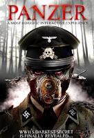 Panzer (2016) Poster