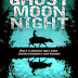 Book Review: Ghost Moon Night by Jewel Allen