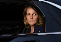 Helen Hunt in Shots Fired Season 1 (3)