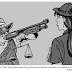 Política, Ética e Corrupção - Questões de Vestibulares