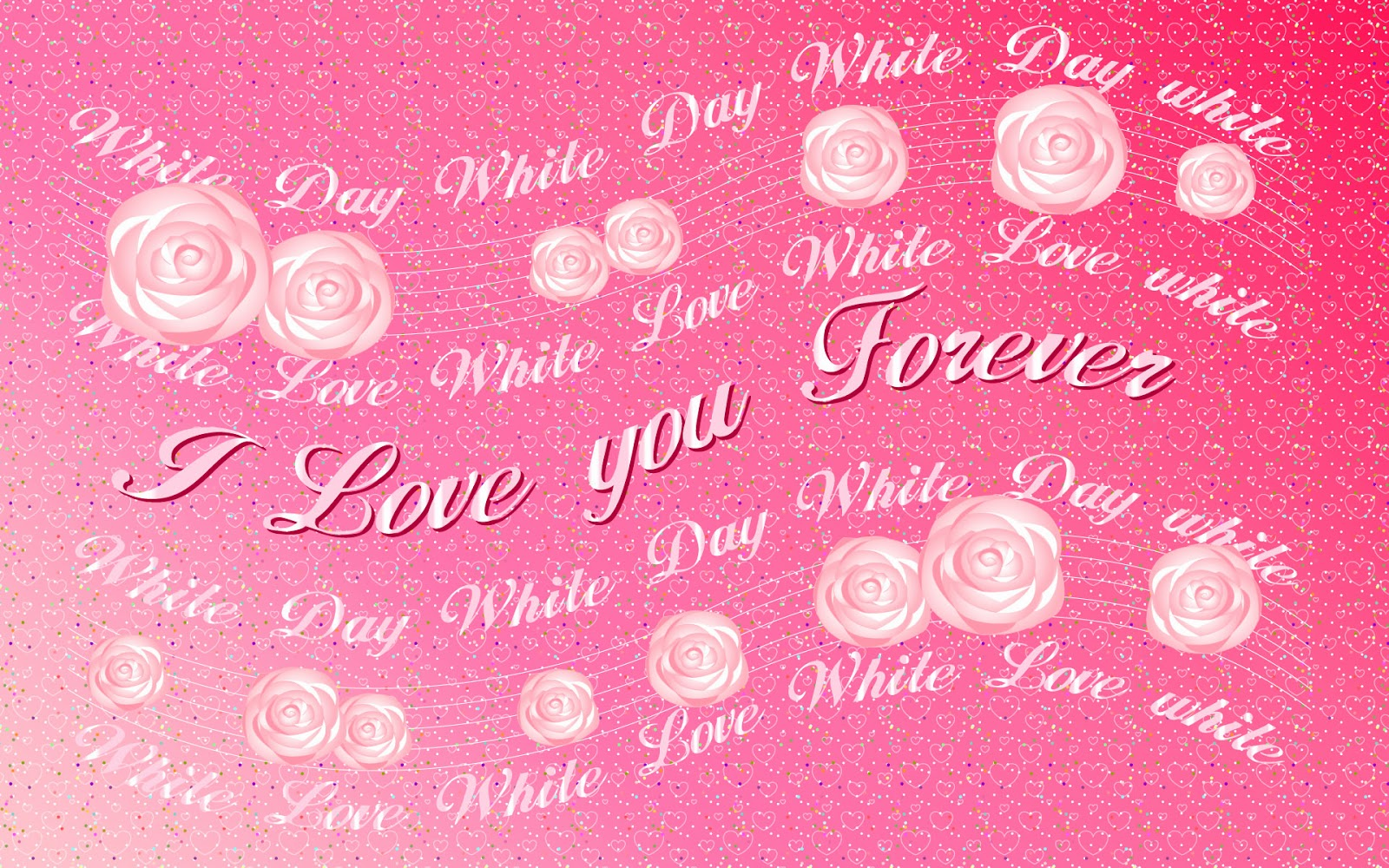 I_love_you_forever_image_HD_for_mobile.jpg
