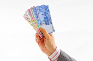 Uangteman Layanan Pemberi Pinjaman Dana Tanpa Jaminan Proses Cepat cair