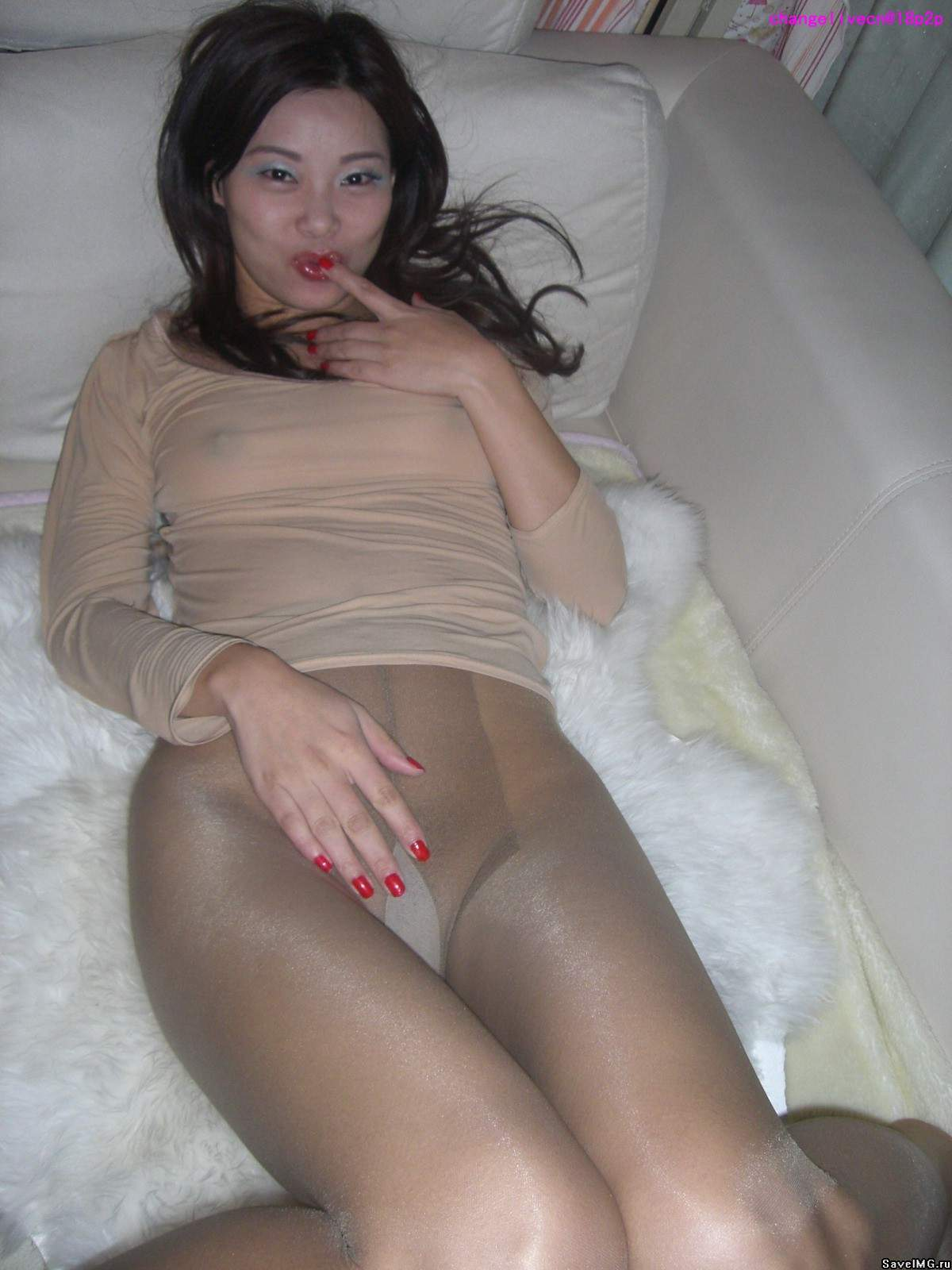 young asian girl porn
