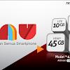 Paket Kuota Tau Telkomsel Dapat Di Pake 24 Jam