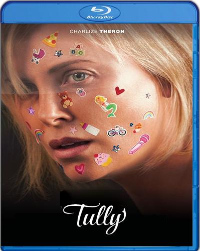Tully [2018] [BD25] [Latino]