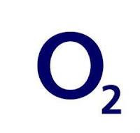 O2 Internet Service Provider