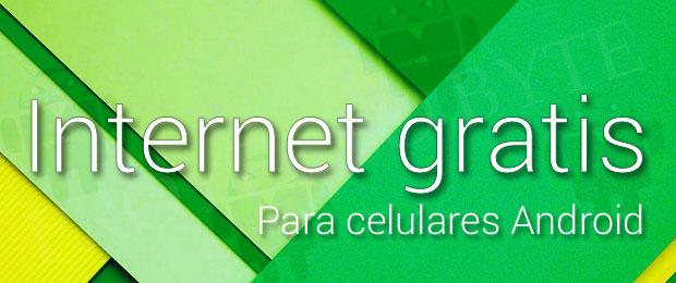 Tips Ampuh Internetan Gratis Dengan Kartu Telkomsel Pada Android
