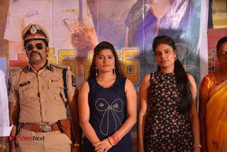 Police Power Press Meet Pictures  0028.jpg