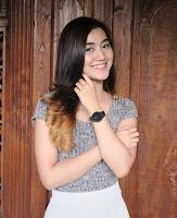 Biodata Lengkap Sheila Rizkyana beserta foto nama pacar dan akun instagram asli