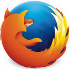 Firefox 57.0.1 (32-bit) 2018 Free Download