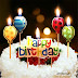 happy birthday-Τούρτες γενεθλίων.....giortazo.gr