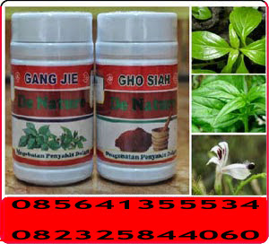 Cara Membuat Obat Sipilis Herbal