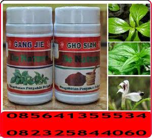 Cara Membuat Obat Sipilis Herbal