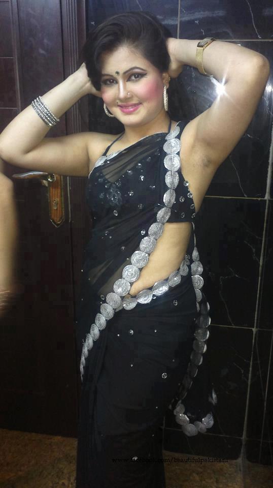 Tamil Sexy Aunties Hot Navel Pics - Hd Latest Tamil