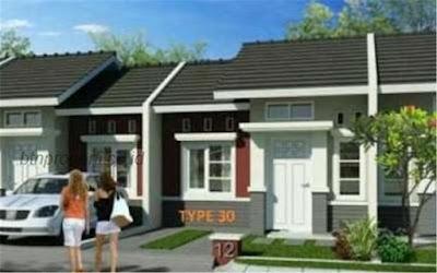 Keuntungan Mendapatkan Rumah Subsidi di Bekasi