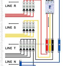 Tukang listrik batam listrik 3 phase instalasi listrik 3 phase untuk pemula cheapraybanclubmaster Choice Image