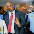 Omo-agege Will Be Allowed To Resume – Senate