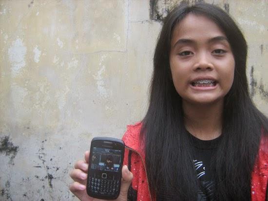 Indonesia cabe cabean 10 4