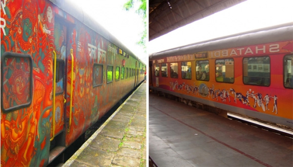 Kerala, News, Kasargod, Train, CPI, Demands for stretching Shatabdi Express to Mangalore.