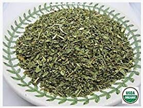 Red Clover Tea Health Benefits
