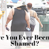 """Fat? Who Me?"" Have You Ever Been Fat Shamed?"