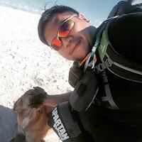 Lito Guard Dog Panguan - Schadow1 Expeditions