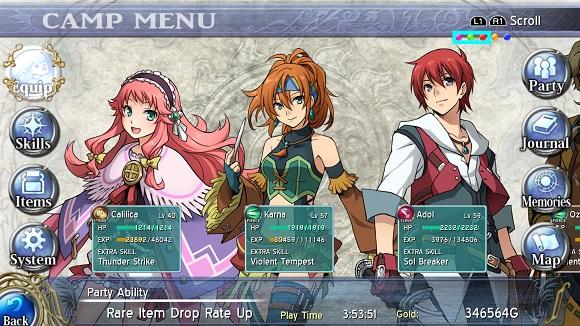 ys-memories-of-celceta-pc-screenshot-www.deca-games.com-4
