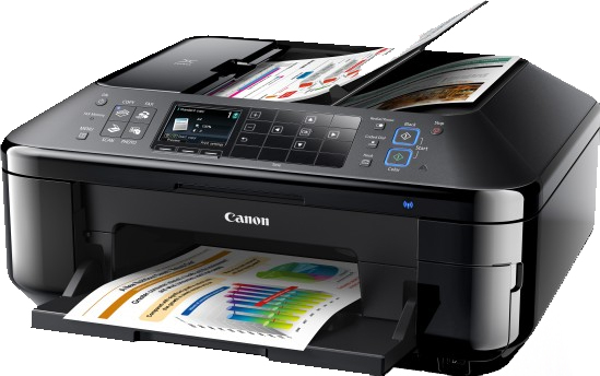 CANON PIXMA MX439 PRINTER XPS DRIVERS UPDATE