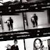 "FOTOS HQ: Booklet del álbum ""Joanne"""
