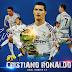 أفضل واجمل اهداف كريستيانو رونالدو 2016 HD