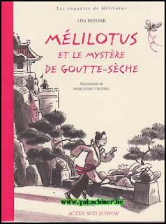voir sur Web brocante livres, Hainaut