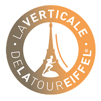 Archivos La Verticale de la Tour Eiffel