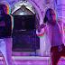 """Ozuna divulga o clipe de """"Coméntale"""" com Akon"""