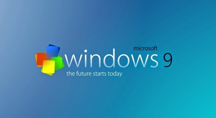 Windows 9, windows 9 beta, windows phone 9, windows 9 download, window 9, windows 9 beta download