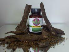 Dr Sebi Products