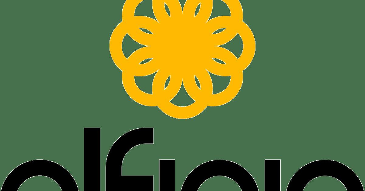 Agência Grande Fortaleza de Notícias: Alfinin Hotel Fortaleza